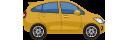 SUVのアイコン